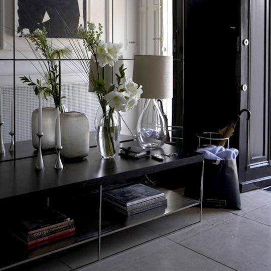 living room with floor to ceiling mirror. floor to ceiling mirrors living room with mirror c