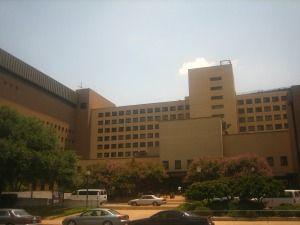 lsu shreveport hospital | Louisiana State University Health Sciences Center, Shreveport