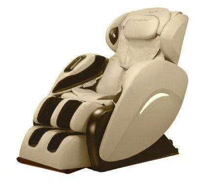 Fujita SMK9070 Massage Chair