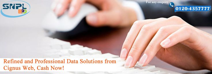 #Redefine and #professional data solutions from cignus web, cash now!
