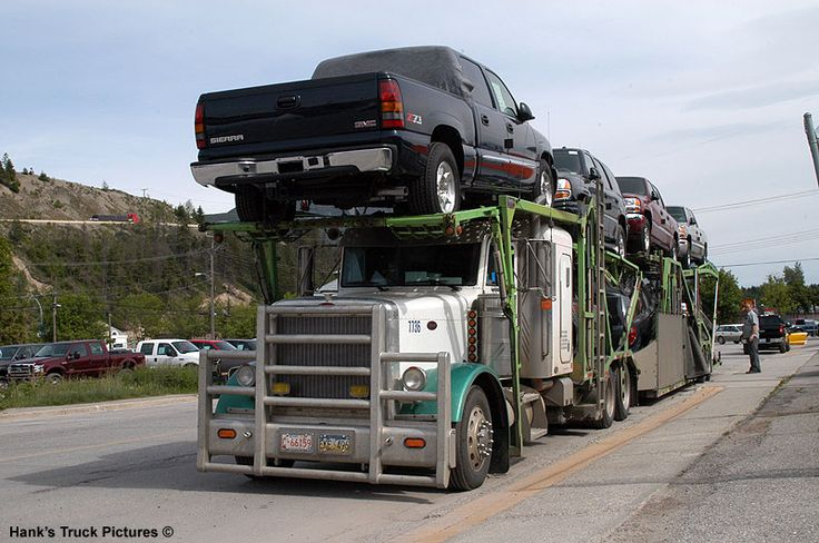 Car Shipping Quotes 8 Best Car Transport Directory Images On Pinterest  Autos Boat And .