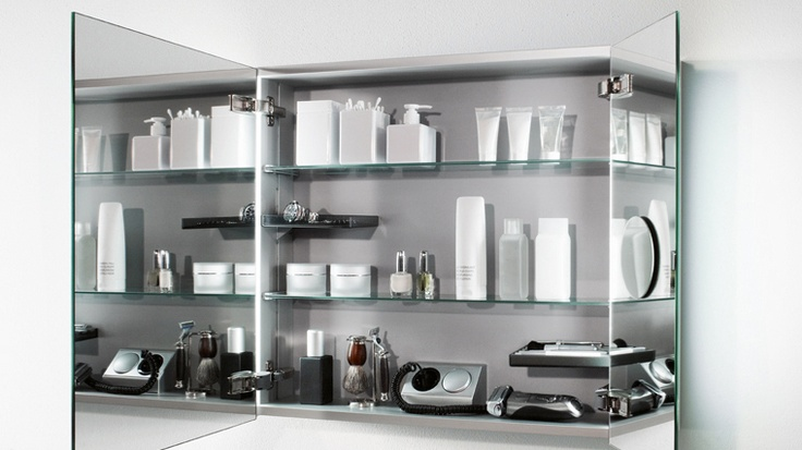 Our collection My View#VilleroyandBoch