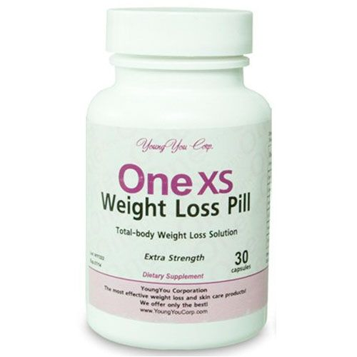 famous weight loss supplements