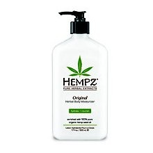 This lotion rocks!! Totally moisturizes...without feeling sticky. Smells great!!: Lotion Rocks, Favorite Things, After Sun Summer, Fantastic Lotion, Non Greasy Lotion, Feeling Sticky, Anddd Feels, Moisturizes Without Feeling, Summer Lotion