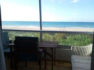 Appartement à Courseulles/mer, vue FRONT DE MERLocation de vacances à partir de Courseulles sur Mer @homeaway! #vacation #rental #travel #homeaway
