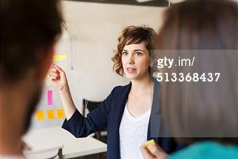 foto workshop over schouders meekijken (kleur, scherp)
