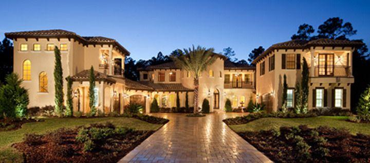 Mansions for sale in florida mediterranean mega mansion for Mansion estates for sale