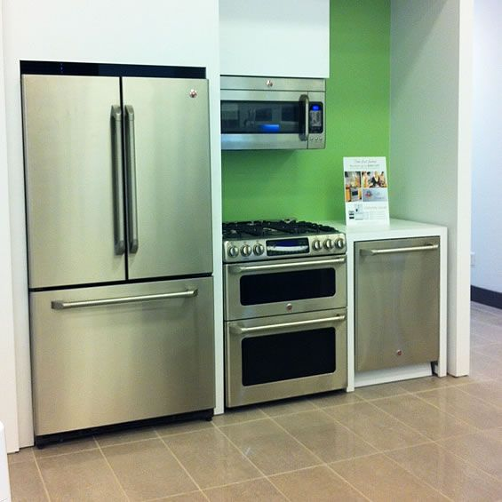 44 Best White Appliances Images On Pinterest: 193 Best Images About Kitchen On Pinterest