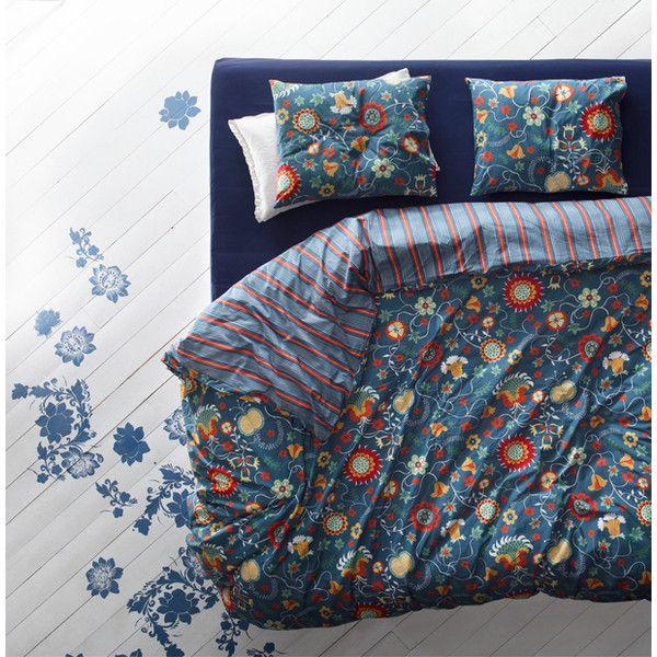 Oltre 25 fantastiche idee su tappeti per camera da letto su pinterest suggerimenti per - Tappeti ikea camera da letto ...