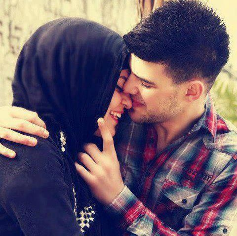 Love in islam <3