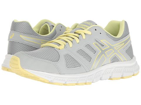 ASICS Gel-Unifire TR 3. $70. 5 stars. 20 reviews.