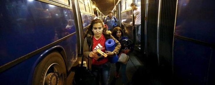 Pracovní list migrant, azyl, azylant | Občankáři.cz