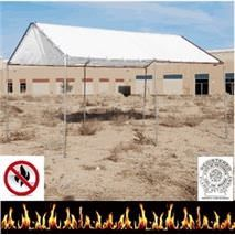 12x20 Fire Retardant Canopy Regular Price $1150.00 Sale Price $697.95 & 19 best Whatu0027s New in Canopies images on Pinterest | Canopies ...