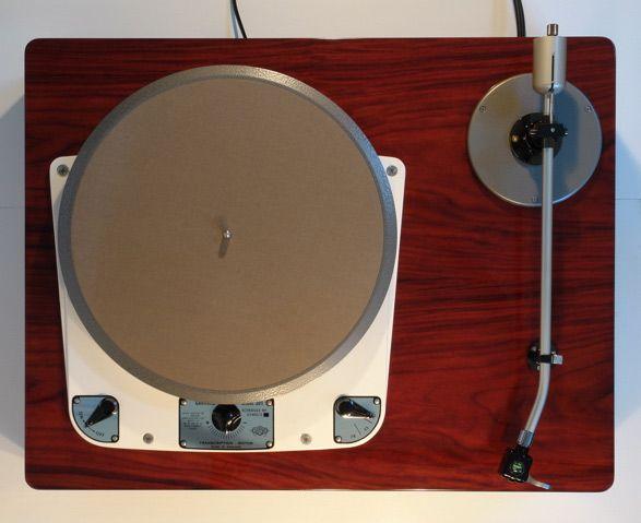 Shindo Labs / Thorens - www.remix-numerisation.fr - Rendez vos souvenirs durables ! - Sauvegarde - Transfert - Copie - Digitalisation - Restauration de bande magnétique Audio - MiniDisc - Cassette Audio et Cassette VHS - VHSC - SVHSC - Video8 - Hi8 - Digital8 - MiniDv - Laserdisc - Bobine fil d'acier - Digitalisation audio
