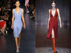 4-rochii-la-moda-vara-2015-decupate