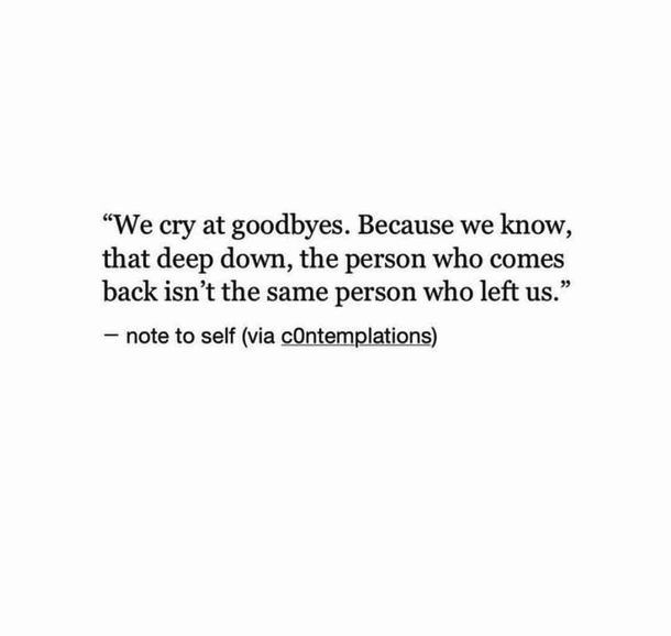 Deep Sad Quotes: Best 25+ Deep Sadness Ideas On Pinterest