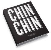 Chin Chin Cookbook