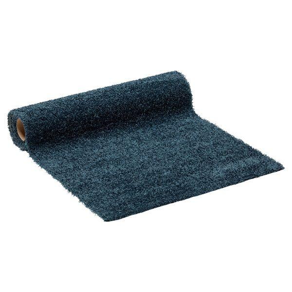 https://www.kwantum.nl/vloer/tapijt/tapijt-graceville-blauw-0131087