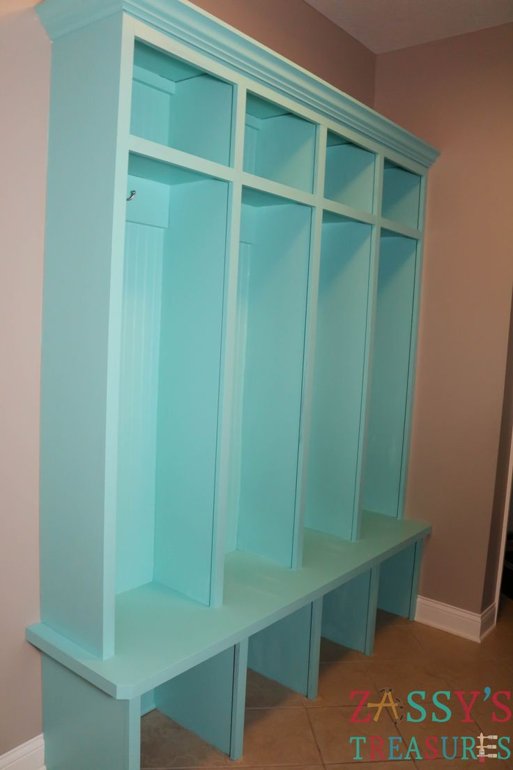 Paint colors website - Using Repurpose Chroma Color Paint Color Turquoise More Colors And Projects Can Be Found On Our Website