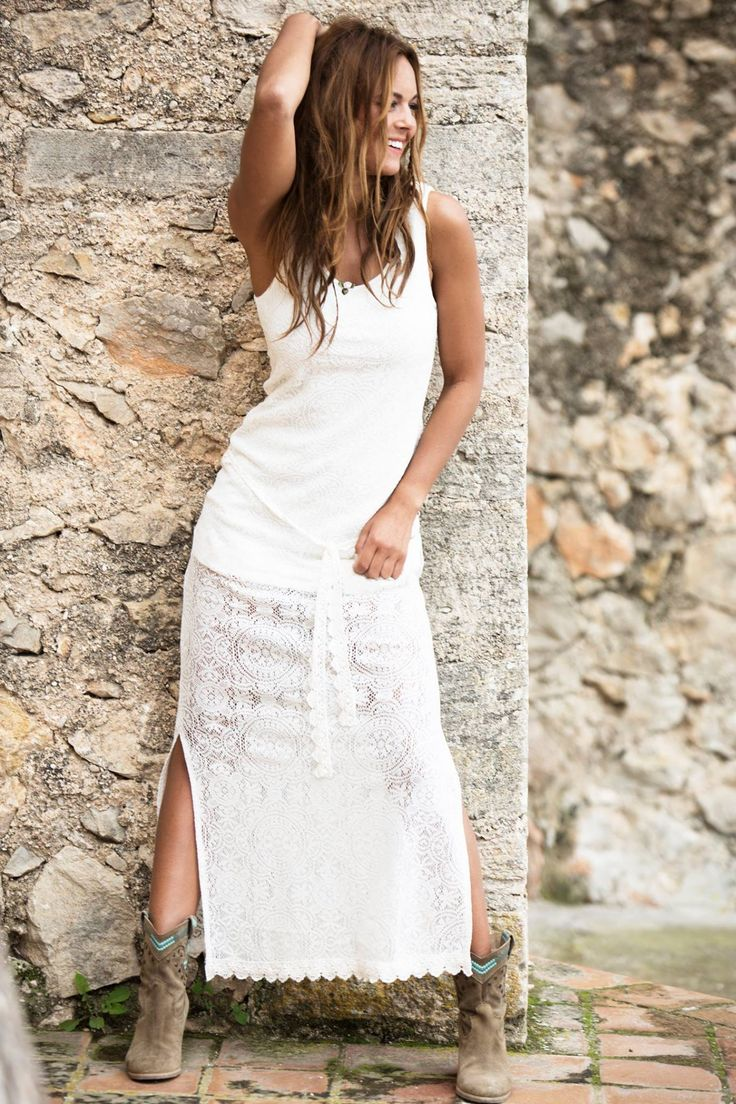 115 Best Images About Isla Ibiza Bonita On Pinterest Vests Footwear And Jumpsuits