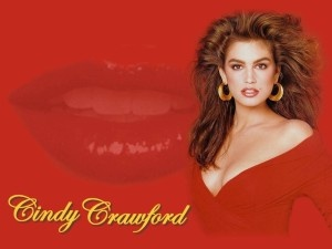 Download Cindy Crawford Best HD, Widescreen & iPad High Quality Wallpaper from our Collection. Go for 'Original' which fits perfect to your screen.