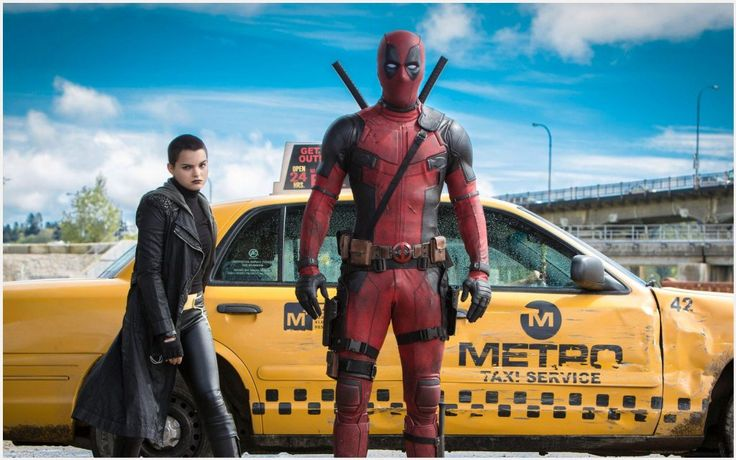 Ryan Reynolds Deadpool Movie Wallpaper | ryan reynolds deadpool movie wallpaper 1080p, ryan reynolds deadpool movie wallpaper desktop, ryan reynolds deadpool movie wallpaper hd, ryan reynolds deadpool movie wallpaper iphone