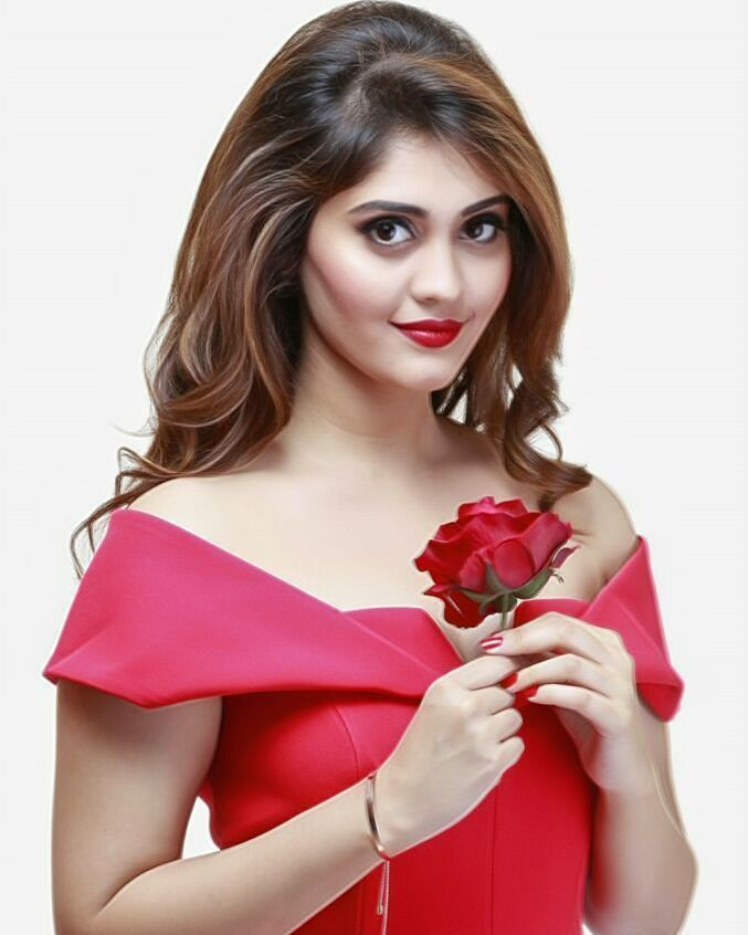 """91 Likes, 1 Comments - South Indian Actress (@southindianactress.co.in) on Instagram: """"Surbhi #surbhi #surabhi #southindianactress #teluguactress #reddress"""""""