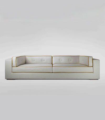 286 best design - sofas images on pinterest | sofas, living spaces