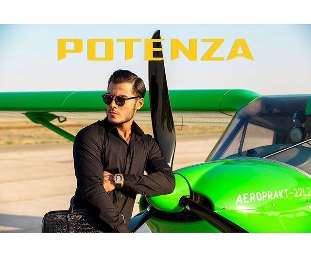 Shooting @potenza_jeans  Model @shayanghasemii Mua @mahtab_shegeft  Manager @pooriabateni  @pooriamodels  #photography #photooftheday #photo #photographer #model #plane #green #sky #orange #potenza #private #fly #outdoor #style #malemodel #brand #aero #clothing #jeans #trousers #black #bluesky #sunglasses #sunny #pooriamodels #airport #style #black #tehran #iran