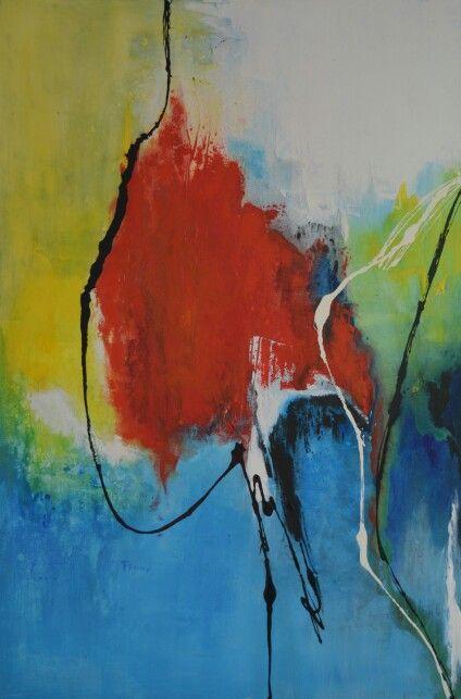 No.6 Kleurige moderne abstracte schilderijen, acrylverf op doek zonder lijst. Prijzen varieren tussen de 50 en  195 euro. Voor meer informatie neem No.1 Kleurige moderne abstracte schilderijen, acrylverf op doek zonder lijst. Prijzen varieren tussen de 50 en  195 euro. Voor meer informatie neem contact op met schilderijen.Fenny@gmail.com contact op met schilderijen.Fenny@gmail.com