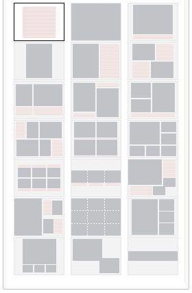 Découvrez le métier de maquettiste PAO, un métier alliant créativité, sens artistique et maîtrise des logiciels de création graphique pour réaliser des mises en pages uniques.