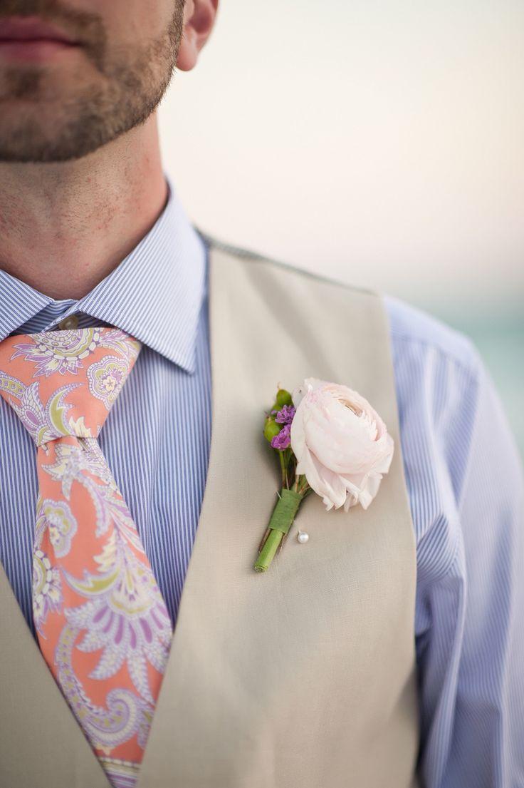 25 best Peach bow tie ideas on Pinterest Grey bow tie Grey tux
