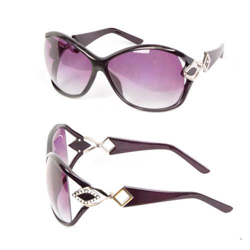 7369d35869a Best Polarized Sunglasses For Men 2013