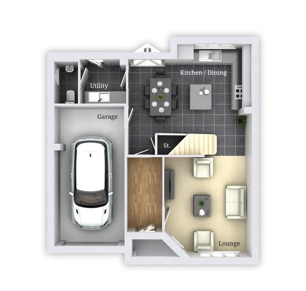70 best Bedroom ideas images on Pinterest Bedroom ideas, Bedroom - fresh blueprint design wrexham