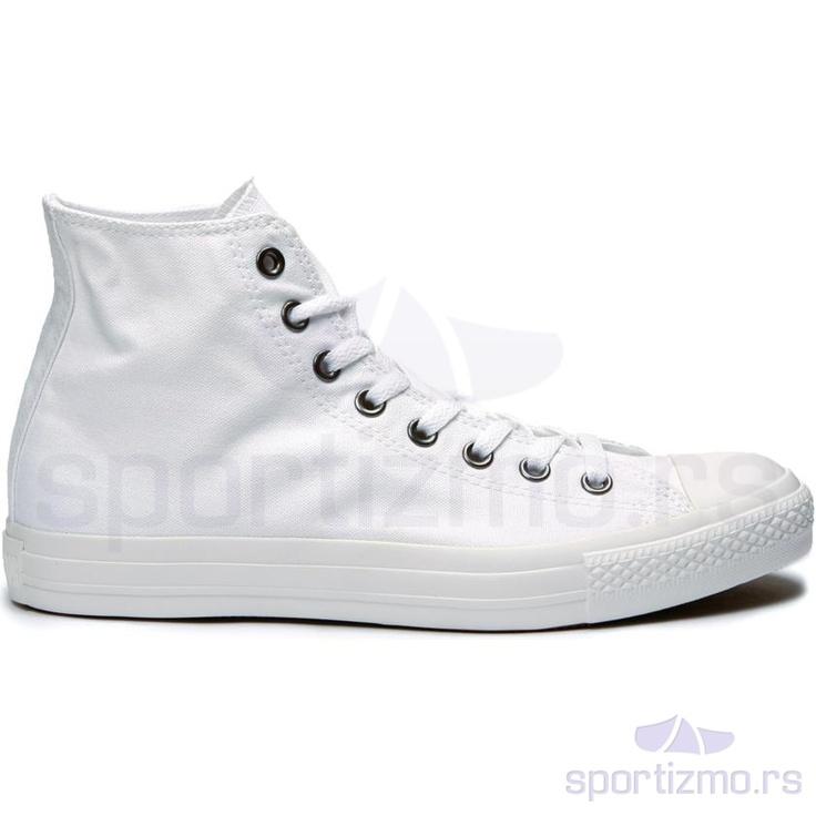 Chaussures De Sport Chuck Couche Taylor Inverse D'abricot dyMWwl9