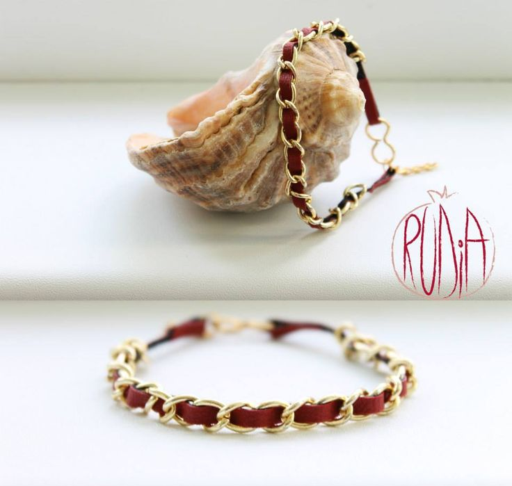jewelry, design, handmade, crafts, pastel, Rodia