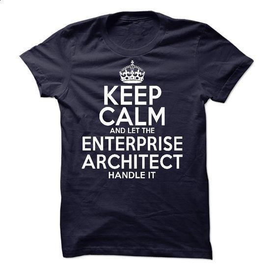 Enterprise Architect - #sweater #mens dress shirts. GET YOURS => https://www.sunfrog.com/LifeStyle/Enterprise-Architect.html?60505