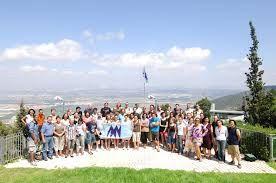 rothberg international school arabic immersion - חיפוש ב-Google
