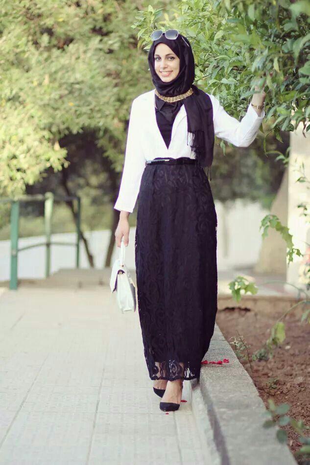 20 Best Al A3rabiya W Al Abjadiyah W Il Islam Images On Pinterest Hijabs Islam And Hijab Fashion