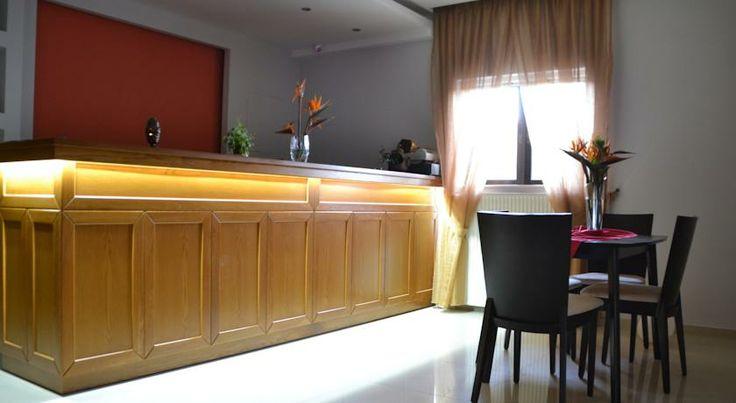 Pension Anna, Αμουδάρα - 159 Σχόλια πελατών. Κάντε κράτηση σε ξενοδοχείο τώρα! - Booking.com