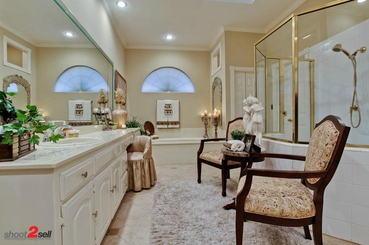 Rich people bathroom   Expensive bathrooms  0   Pinterest   Bathroom  Rich  people and People. Rich people bathroom   Expensive bathrooms  0   Pinterest