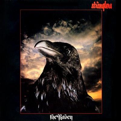 The Stranglers - The Raven (1979)