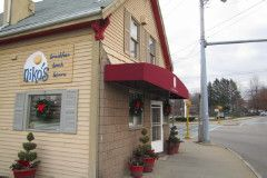 Latest updated #restaurant review: Niko's in East Weymouth, MA. http://hiddenboston.com/NikosRestaurant.html
