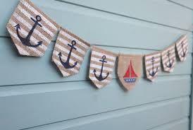 """Résultat de recherche d'images pour """"banderole anniversaire theme marin"""""""