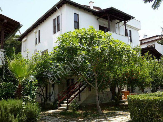 Antalya Muratpaşa Kiralık ilanları Emlakjet'te sizleri bekliyor. Türkiye'nin emlak sitesi Emlakjet!