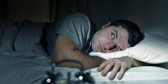 Les trucs de 7 spécialistes du sommeil pour s'endormir plus vite