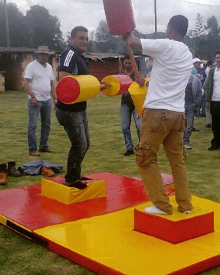 Gladiadores para eventos y fiestas infantiles celebra tus eventos aqui 3204948120 #eventosempresariales #recreacionistasbogota #recreacionistas #fiestasinfantilesbogota #fiestasinfantiles