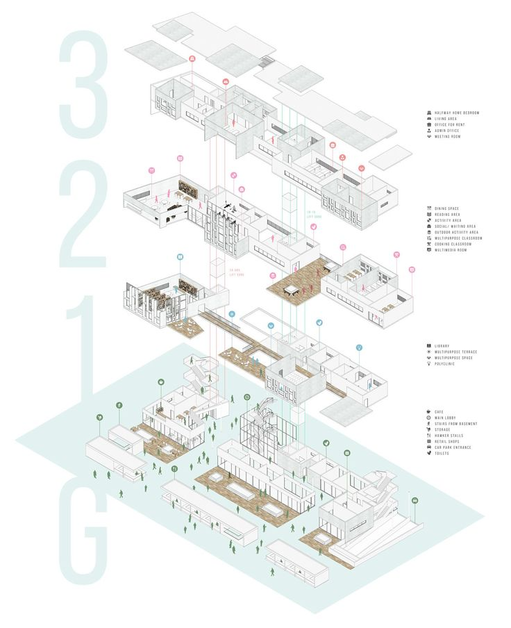 best 25+ architecture site ideas only on pinterest | design d