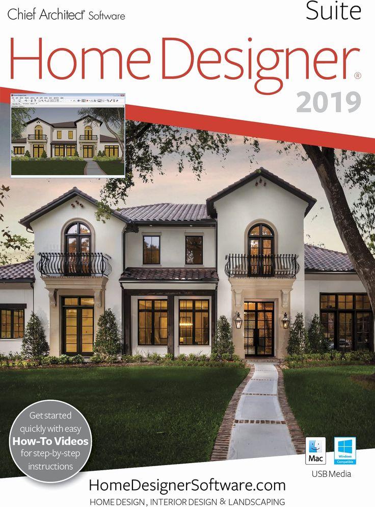 Home Designer Suite 2015 Full Version Free Download New Home Designer Suite 2019 Mac Download Download Home Designer Suite Home Design Software House Design