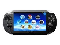 CNET's comprehensive Sony PlayStation Vita (Wi-Fi) coverage includes unbiased reviews, exclusive video footage and Console buying guides. Compare Sony PlayStation Vita (Wi-Fi) prices, user ratings, specs and more.